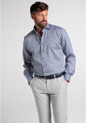 Eterna Langarmhemd »COMFORT FIT« kaufen