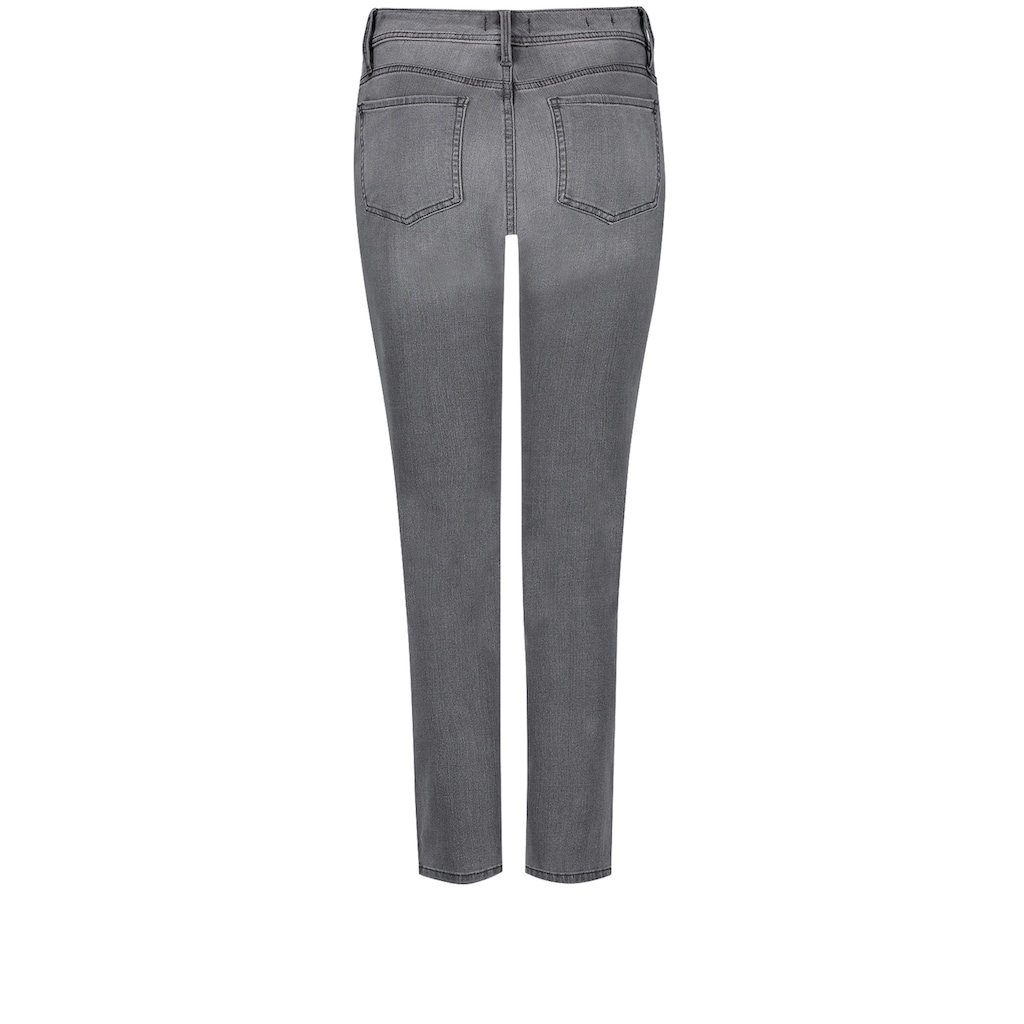 NYDJ Slim-fit-Jeans »in Curves 360 Denim«, Shape Slim