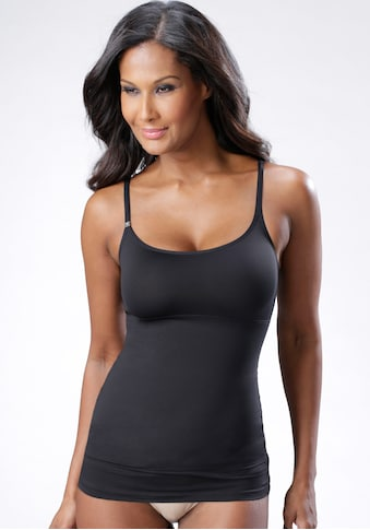 Triumph Shapingtop »Trendy Sensation Shirt 01« kaufen