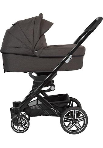 Hartan Kombi-Kinderwagen »Vip GTX - s.oliver«, 22 kg, mit Falttasche; Made in Germany;... kaufen
