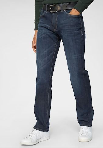 Lee® 5 - Pocket - Jeans »Extreme Motion« kaufen