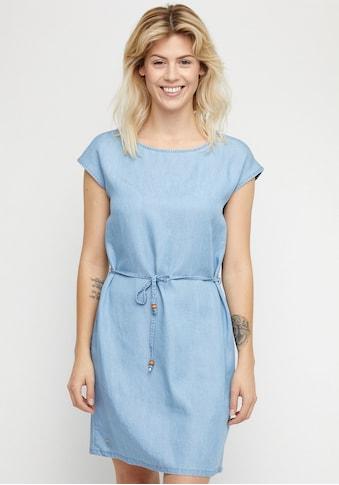 MAZINE Jerseykleid »Irby« kaufen