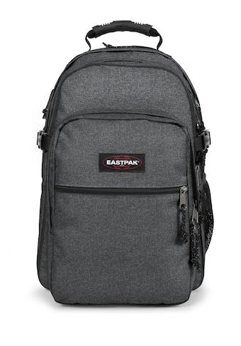 Eastpak Freizeitrucksack »TUTOR black denim« kaufen