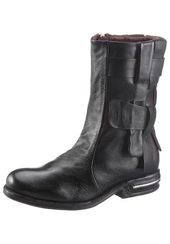 A.S.98 Stiefel »TEAL« kaufen