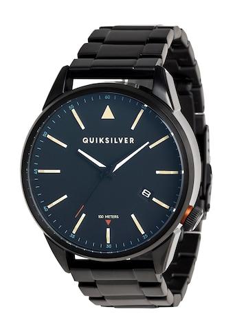 Quiksilver Quarzuhr »The Timebox Metal« kaufen