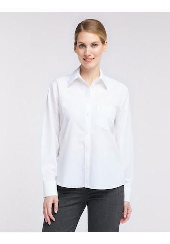 Pionier ® workwear Damenbluse langarm Premium Business Line kaufen