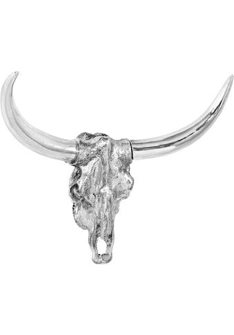 pajoma Dekogeweih »Silberfarben« kaufen