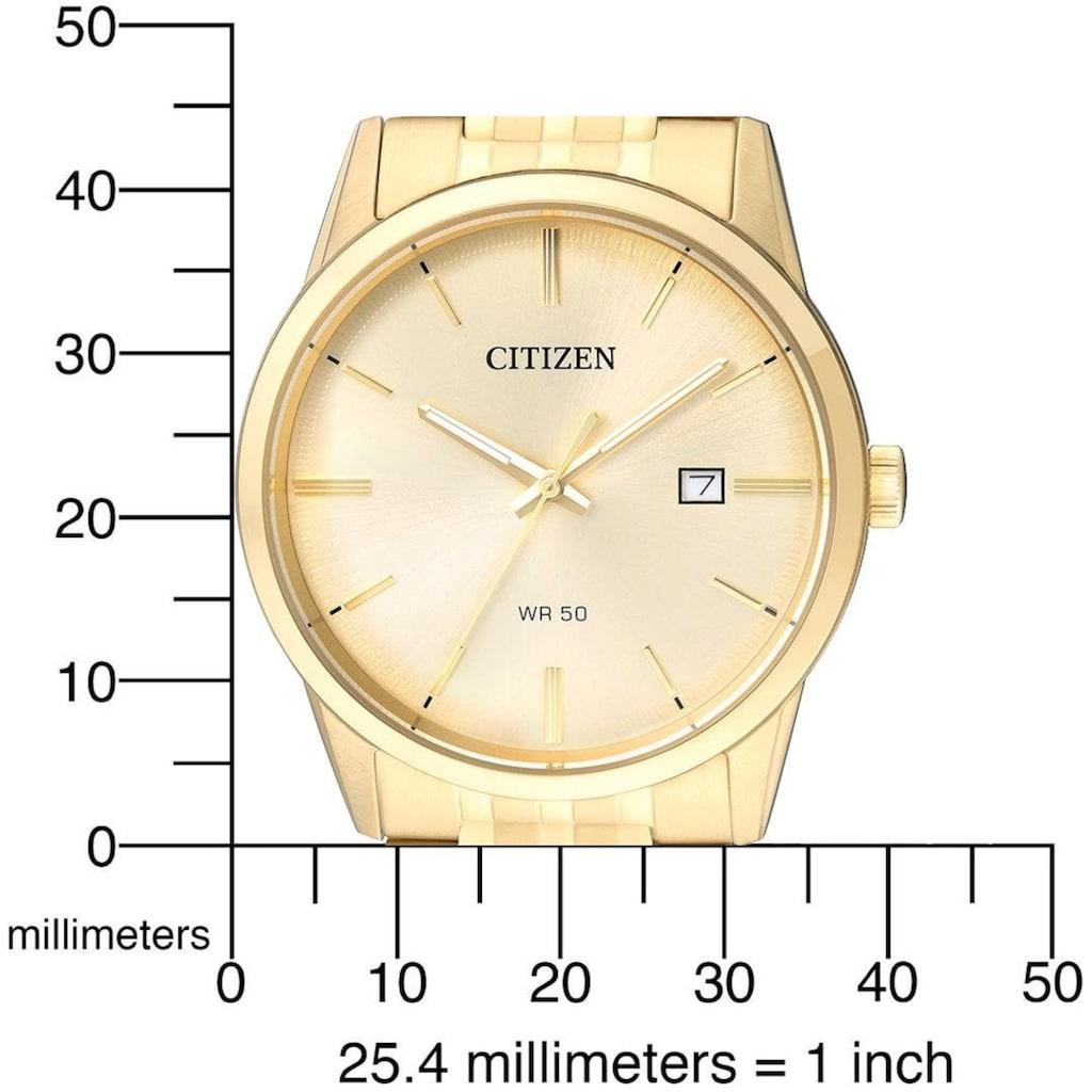 Citizen Quarzuhr »BI5002-57P«