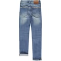 Name It Stretch-Jeans »NKMTHEO DNMTARTYS 2456 P«