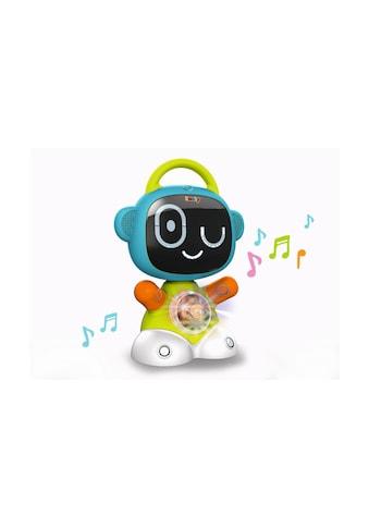 Roboter Smar Robot Tic, Smoby kaufen