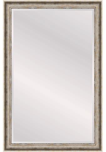 Lenfra Wandspiegel »Berit«, (1 St.) kaufen