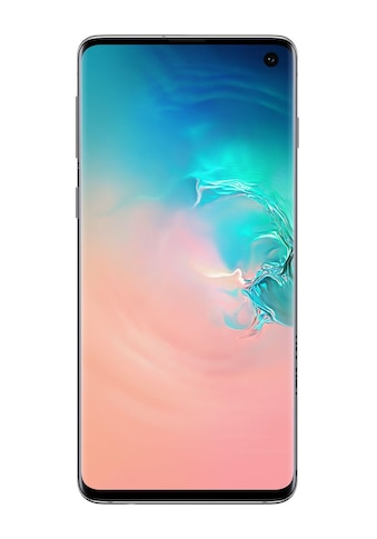 Smartphone, Samsung, »Galaxy S10 128 GB« kaufen