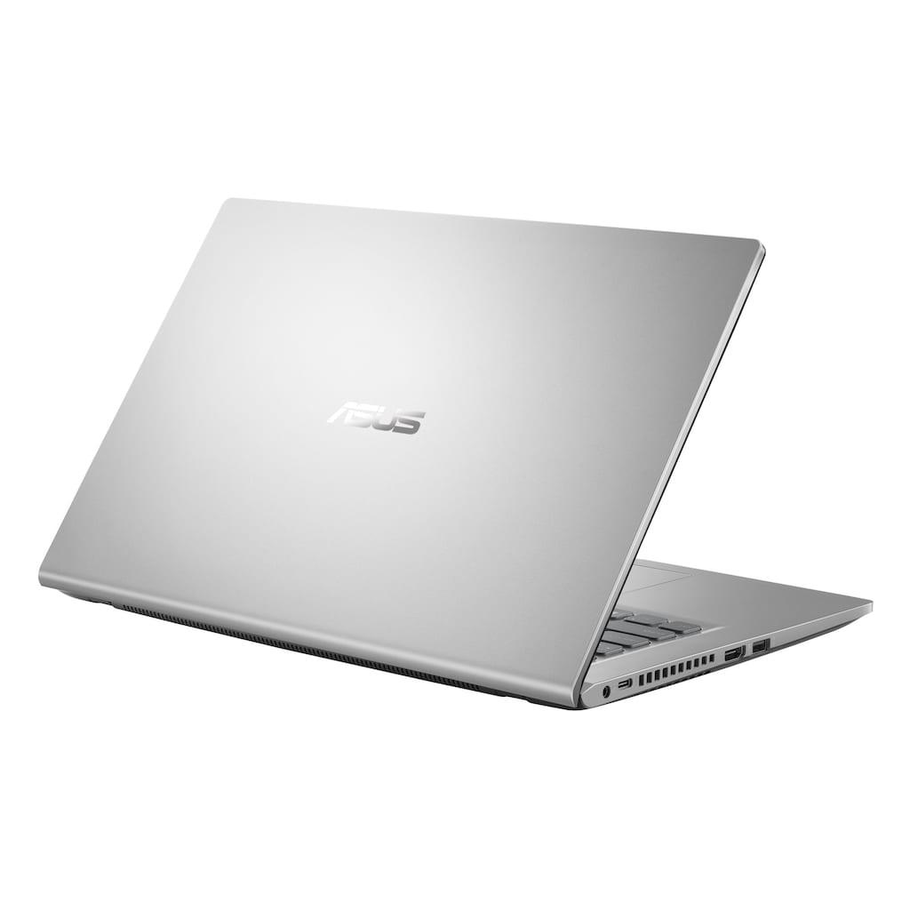 Asus Notebook »XX415MA-EK190T«