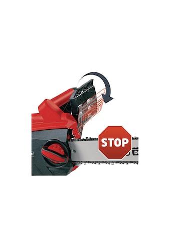Einhell Elektro-Kettensäge »GE-EC 2240« kaufen