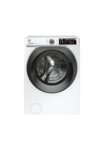 Hoover Waschtrockner »HD 495AMBS/1-S« kaufen