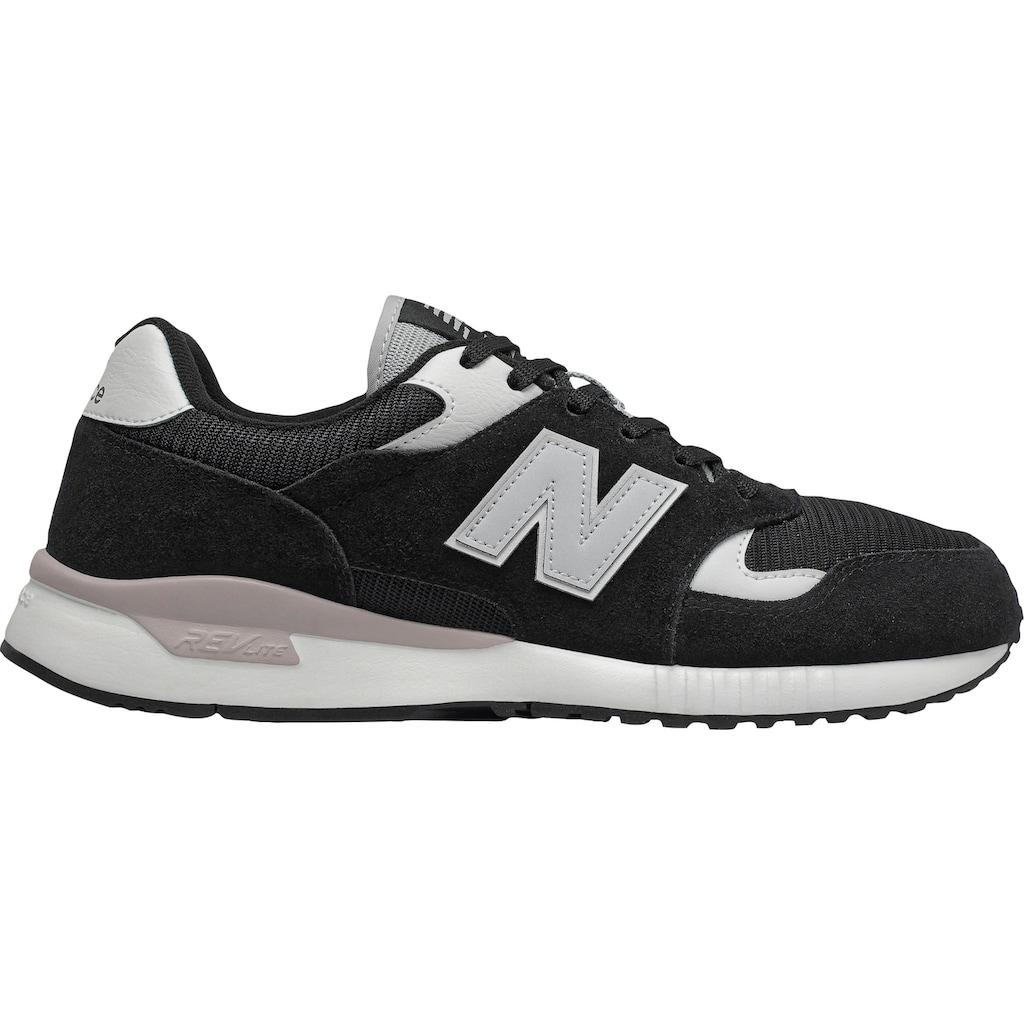 New Balance Sneaker »ML570«