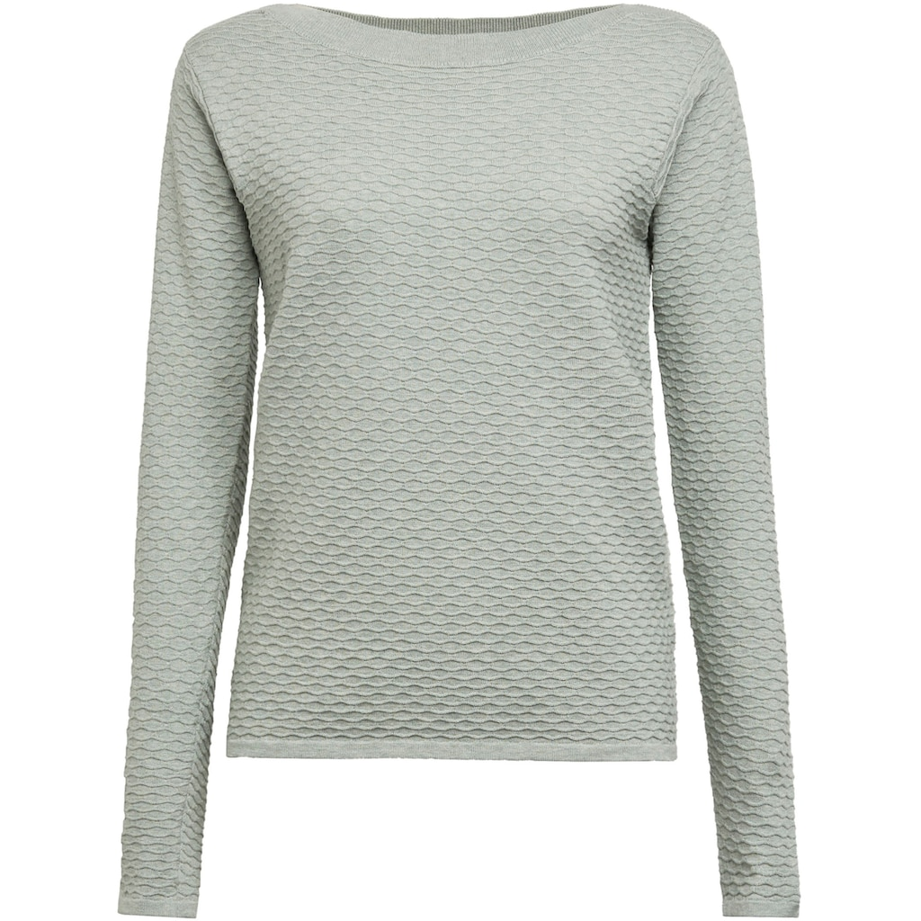 Esprit Sweatshirt