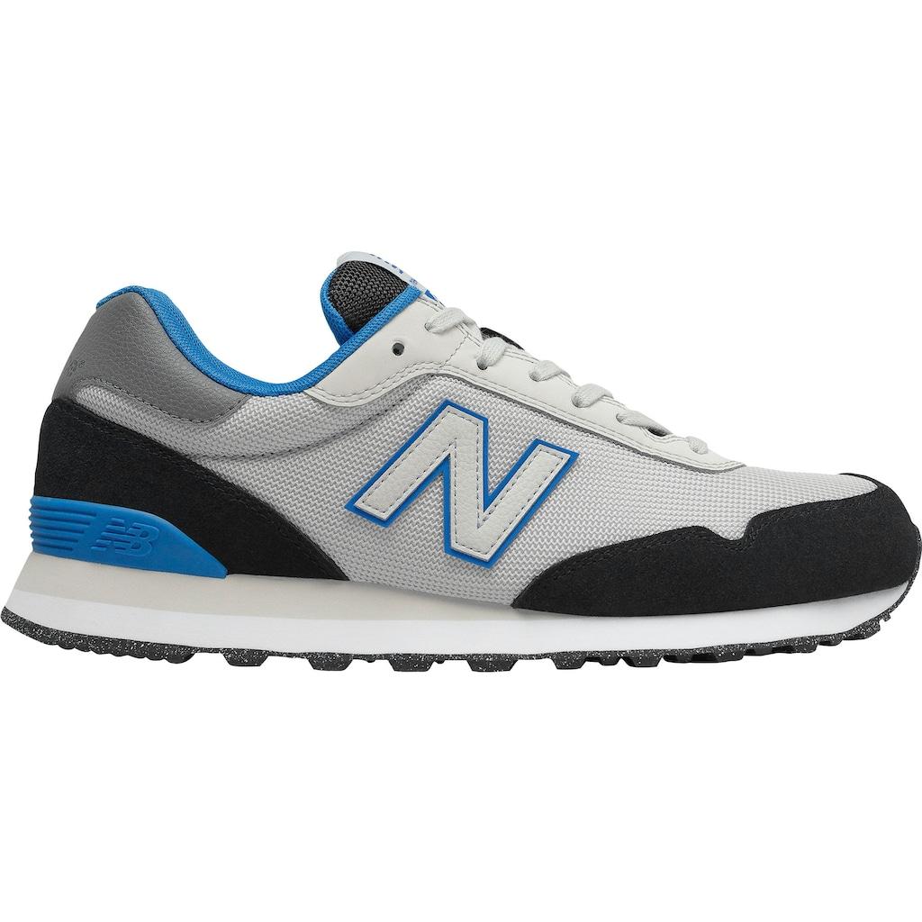 New Balance Sneaker »ML515«