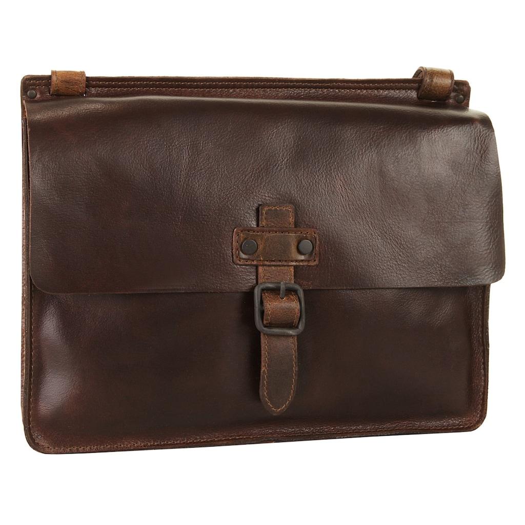 Harold's Messenger Bag »ABERDEEN«