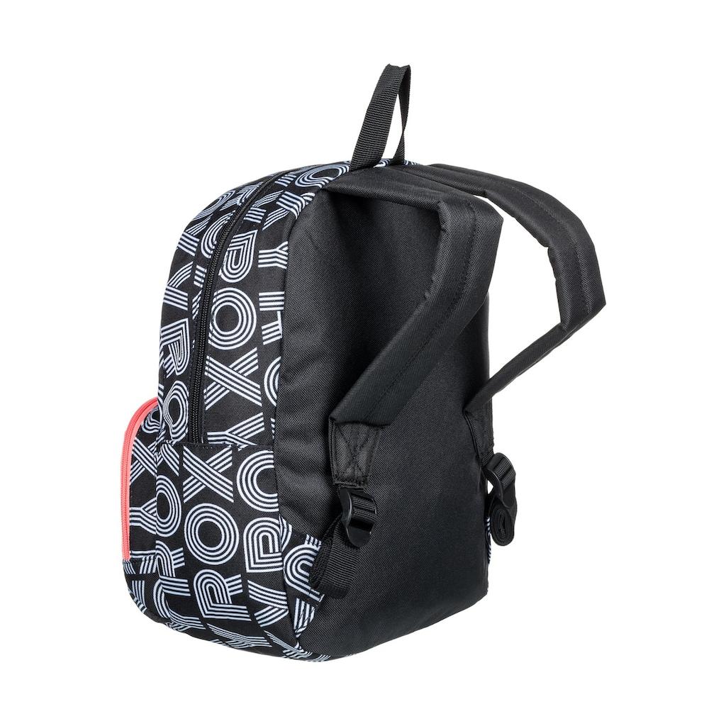 Roxy Tagesrucksack »Always Core 8L«