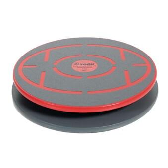 Balance Board Challenge Disc 2.0, TOGU kaufen