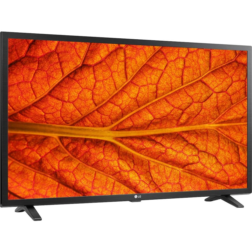 """LG LED-Fernseher »32LM6370PLA«, 80 cm/32 """", Full HD, Smart-TV"""