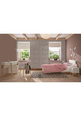 Gami Jugendzimmer-Set »Alika«, (Set, 3 St.) kaufen
