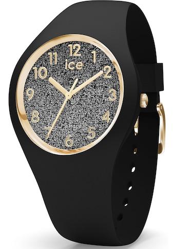 ice-watch Quarzuhr »ICE glitter, 015347« kaufen