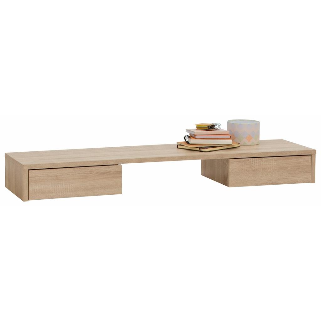 Tischaufsatz »Mio«