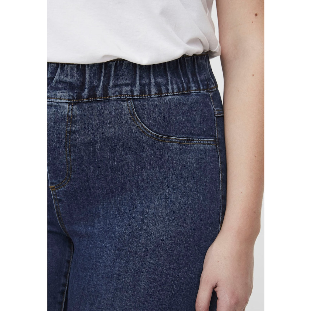 Junarose Skinny-fit-Jeans