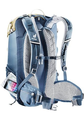 Deuter Daypack »TRANS ALPINE« kaufen