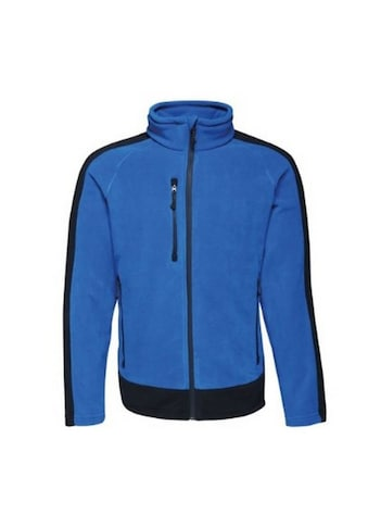 Regatta Fleecejacke »Herren Fleece - Jacke in Kontrastfarben« kaufen