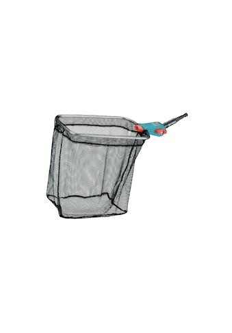 GARDENA Teichfilter »Combisystem 03230-20« kaufen