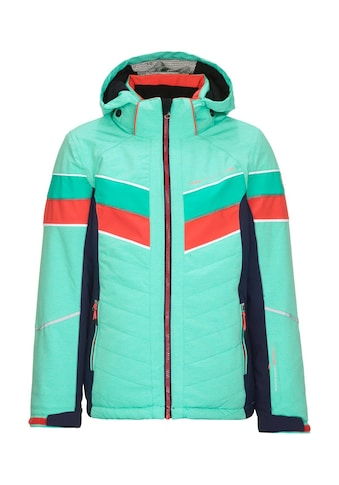 Killtec Skijacke »Lisetta Jr« kaufen