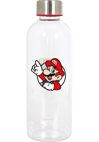 Trinkflasche »Super Mario, 850 ml« kaufen