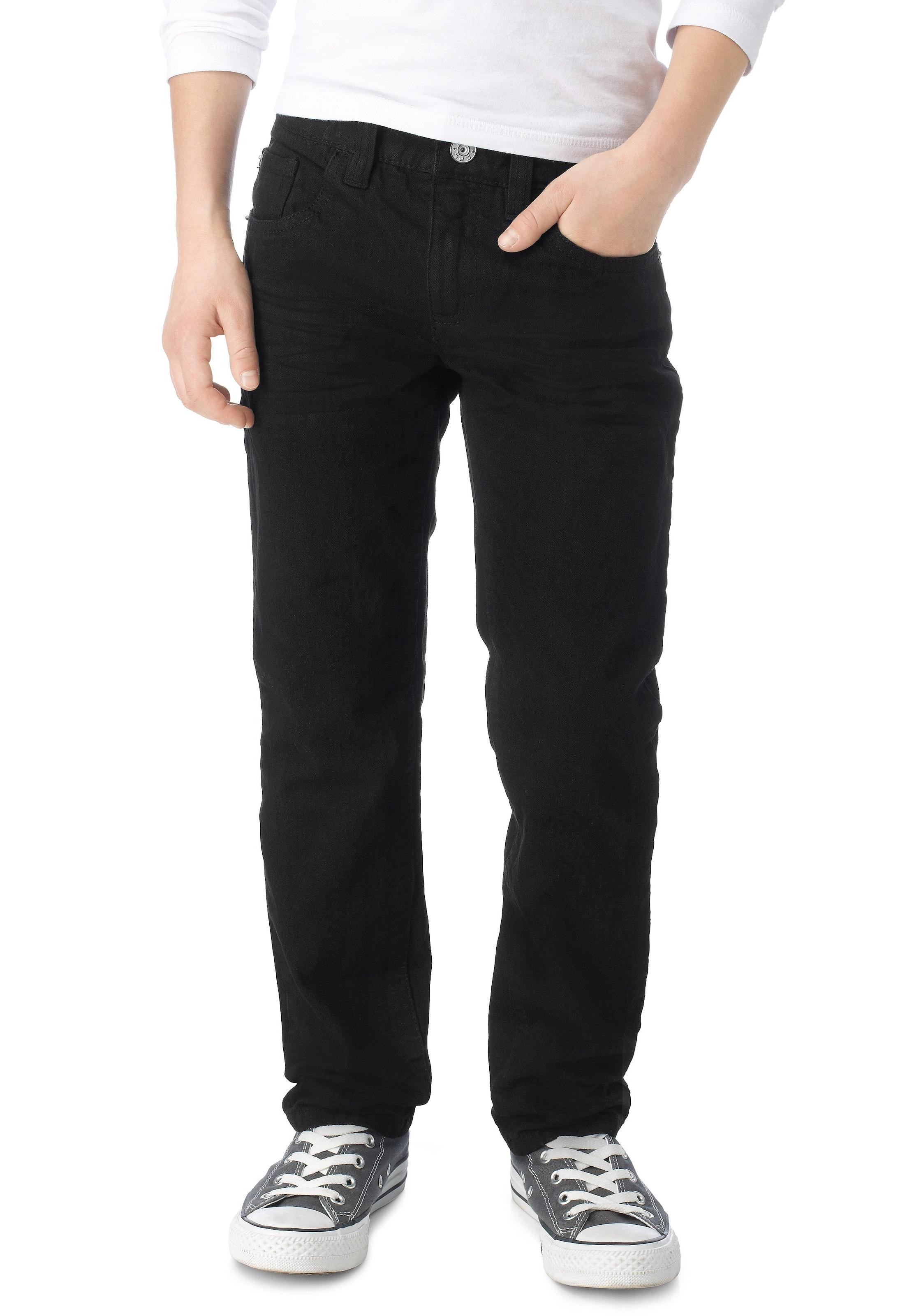 Image of Arizona 5-Pocket-Jeans