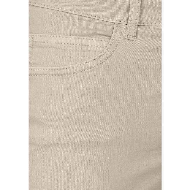 MAC Bequeme Jeans »Stella«