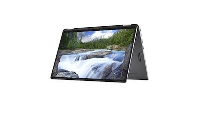 Dell Notebook »Latitude 9410-YTK3W 2-in-1 Touch«, ( Intel Core i7 \r\n 512 GB SSD) kaufen