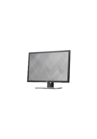 Dell LCD-Monitor »UP3017« kaufen