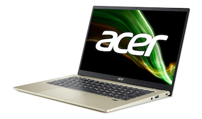 Acer Notebook »Swift 3X (SF314-510G-52HY)«, ( ) kaufen
