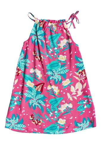 Roxy Strandkleid »Amazing Trip« kaufen