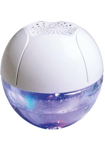 Sonnenkönig Luftentfeuchter »SOFIA - Duftspender«, Tank 1,5 l kaufen
