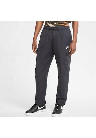 Nike Sportswear Jogginghose »Men's Woven Pants« kaufen