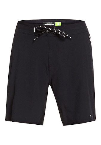 "Quiksilver Boardshorts »Waterman Paddler 19""« kaufen"