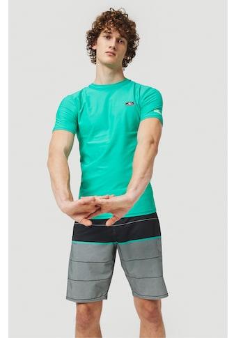 O'Neill Funktionsshirt »Essential« kaufen