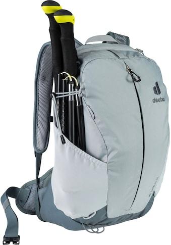 deuter Daypack »AC LITE 15 SL« kaufen