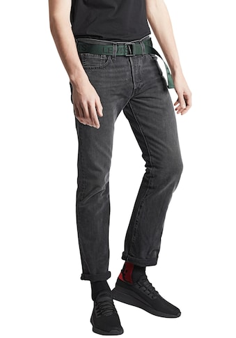 Levi's® Big and Tall 5 - Pocket - Jeans »Levis 501 B&T« kaufen