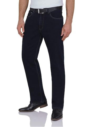 Redpoint 5-Pocket Jeans kaufen