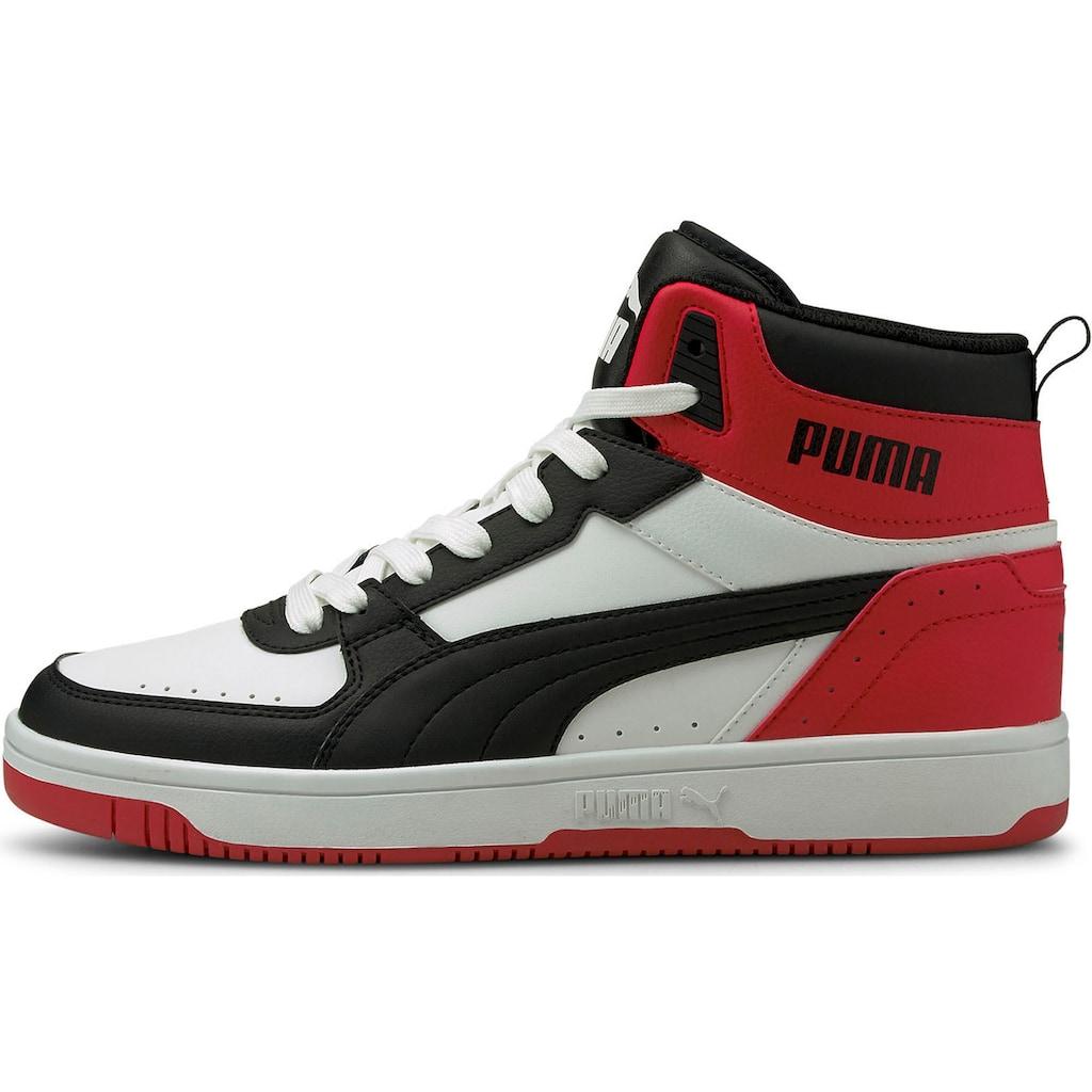 PUMA Sneaker »Puma Rebound JOY«