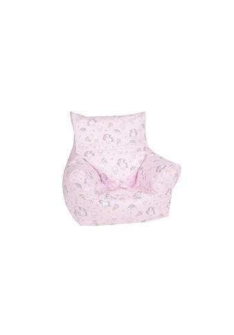 Knorrtoys® Sitzsack »Rainbow Unicorn« kaufen